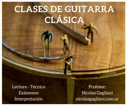 flyer-clases-2018.png